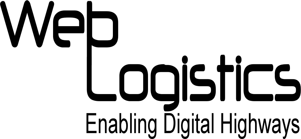 WebLogistics.co Logo